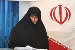 آموزش خواهران حوزه علمیه در قزوین به روز است