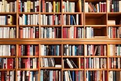 یککتابفروشی قدیمی در قم تعطیل شد/مشکلات اقتصادی و ضربه کتابسازها