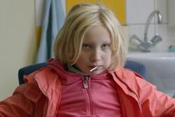 سینمای آلمان بهترینها را آنلاین معرفی کرد/ دریافت «لولا» از خانه