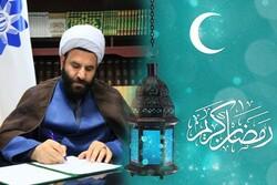 تلاوت قرآن و رعایت تقوا زمینه بازگشت به فطرت الهی رافراهم می کند