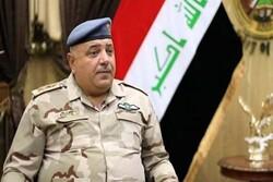 Irak: Güvenlik alanında İran ile koordine içindeyiz
