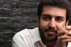 اسامی نمایشهای شرکتکننده در طرح تلویزیون تئاتر ایران منتشر شد