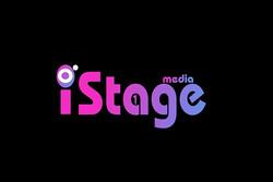 اعلام برگزیدگان جشنواره نمایشنامهخوانی آنلاین «صحنه مدیای من»