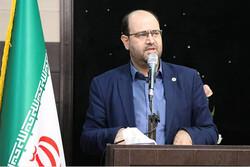 بیشترین تخلفات کارشناسان رسمی/ احیای حقوق عامه در مناطق محروم