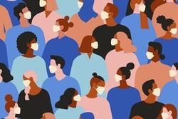 چهارمین پیش نشست علمی همایش مجازی ابعاد انسانی- اجتماعی کرونا