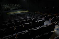سالی که صحنهها خاک خوردند و مخاطبان افسوس!/ پنج روایت از «تئاتر۹۹»