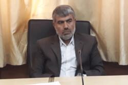 ساخت جاده دسترسی مهرگان به قزوین در اولویت شهرداری قرار گیرد