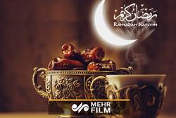 مدیریت تغذیه در ماه مبارک رمضان