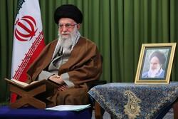 قائد الثورة الإسلامية: بعض الدول الإسلامية تعوّل على ظُلّام العالم وسترى نتيجة هذه الثقة