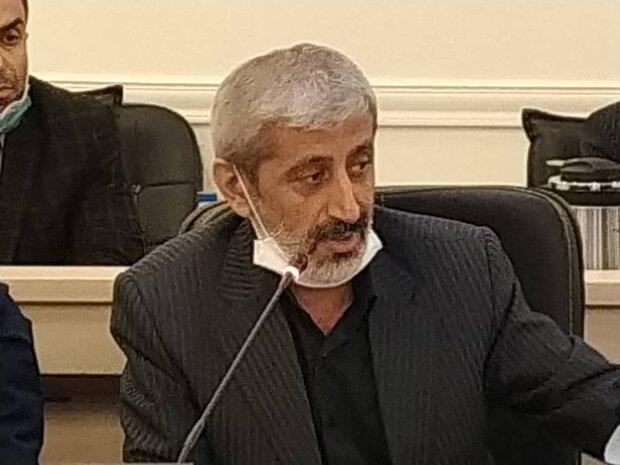 مدیریت معادن زغال سنگ گلستان به استان واگذار شود