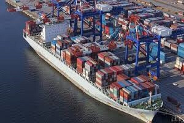 Iran exports products to 128 world countries despite sanctions: IRICA