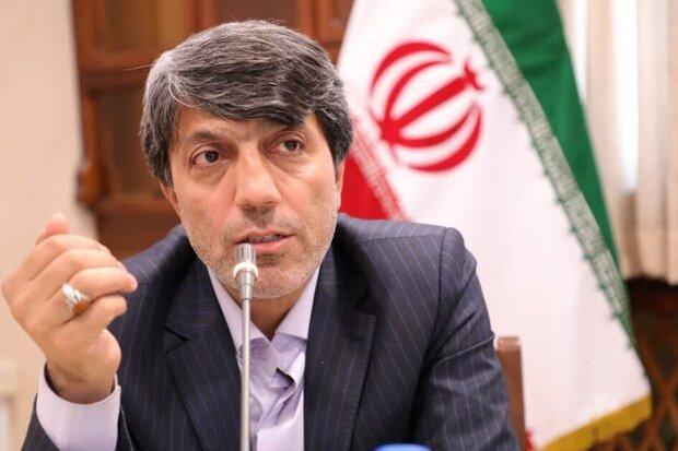 روزشمار هفته مبارزه با مواد مخدر در مازندران اعلام شد