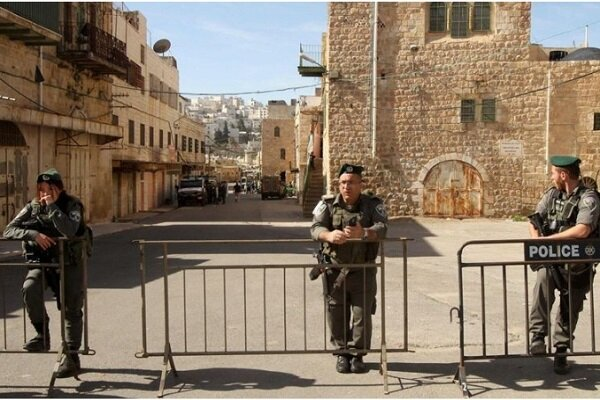 Confiscation of Al-Ibrahimi Mosque lands 'provocative', warns Intl. Conf.