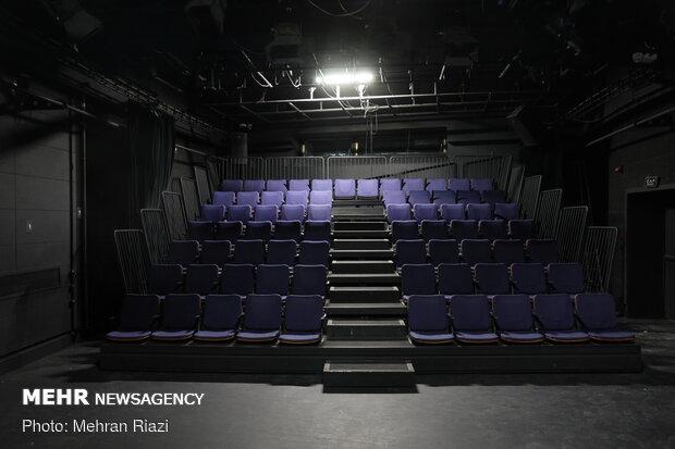 احیای تئاتر پس از کرونا و چند مسئله/ کاهش تماشاگر حتمی است؟