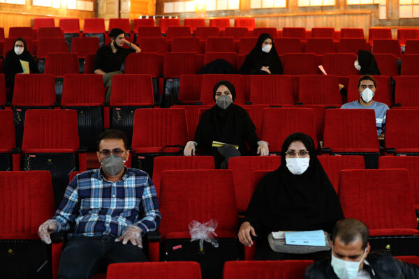 شرایط ویژه میزبانی سینماهای مردمی «فجر۳۹»/ بلیتفروشی سری لغو شد