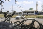 Agreement concluded in Libyan talks: UN