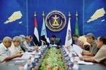 شورای انتقالی جنوب یمن وضعیت خودگردان اعلام کرد