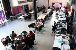 هنرستانهای فناوری اطلاعات در کشور راه اندازی می شود