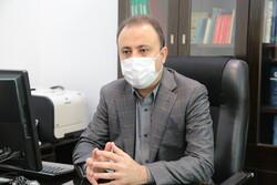 کنترل موج دوم کرونا در استان بوشهر با همراهی مردم محقق میشود