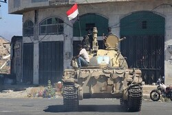 17 ألف شهيد وجريح من عمال اليمن ضحايا للعدوان السعودي