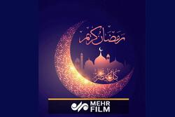 مهمترین آداب تلاوت قرآن، از منظر امام خمینی