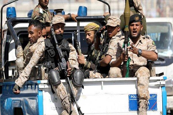 قوات تابعة للمجلس الانتقالي في اليمن تحاصر البنك المركزي ومؤسسات حكومية في عدن