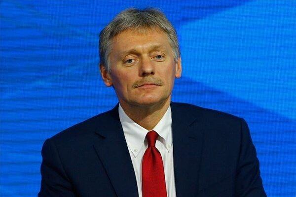 Kremlin: Erdoğan'ın Kırım açıklaması nedeniyle üzüntü duyduk