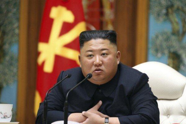 زعيم كوريا الشمالية يهنئ رئيسي بفوزه في الإنتخابات الرئاسية