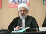 روز قدس از ابتکارات امام در راستای بیداری اسلامی بود