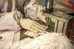 صادرات محصولات کرونا منوط به تایید وزارت بهداشت است
