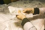 برخی کشورها خواستار راه اندازی خط تولید ماسک نانوی ایرانی شدند