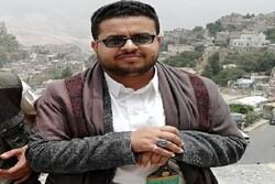 دول العدوان تتابع مشروع تفتيت اليمن وسنلاحقها قضائيا بسبب جرائمها في البلاد