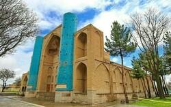مرمت و بازسازی ۵ اثر تاریخی فاخر آذربایجان شرقی در سال ۹۸