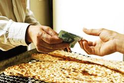 افزایش قیمت نان در خوزستان منتفی است