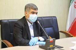 قصور مدیران اسلامشهر در اجرای محدودیت های کرونایی پذیرفتنی نیست