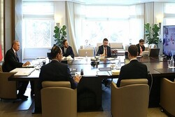 Yeni Şafak: Türkiye'ye yeni bakanlıklar geliyor