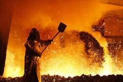 Iran's export volume of sponge iron surges 77%