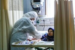 ۷۰ روز پس از پذیرش اولین بیمار مبتلا به کرونا