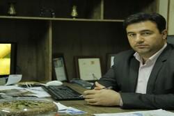 کرونا فعالیت حوزه گردشگری سلامت ایران را صفر کرد