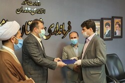 شهرداری های مازندران از کمبود امکانات رنج می برند