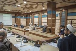 عدم استقبال خیرین قرآنی در مشارکتهای گسترده حوزه قرآن