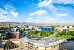 پذیرش محدود شرکتهای فعال در پارک فناوری اطلاعات کرج و مشهد