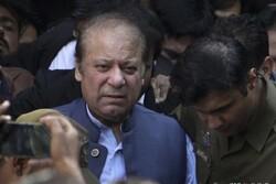 پاکستان کے سابق وزیر اعظم کو اشتہاری قراردینے کی کارروائی کا آغاز