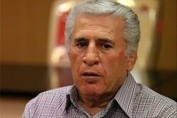 Ebrahim Javadi
