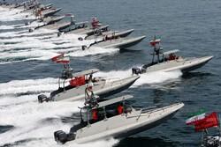 İran Silahlı Kuvvetleri'nden ABD ile müttefiklerine sert uyarı