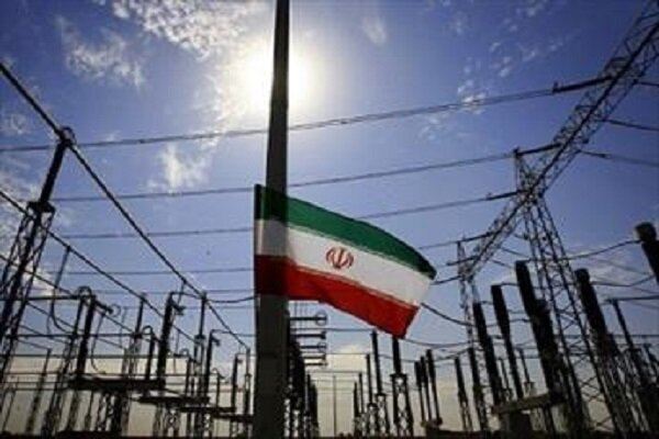 Iran urges expansion of Afghan electrify infrastructure ties