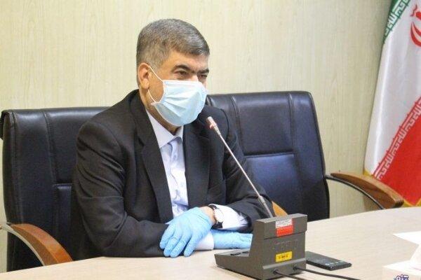 نامزدهای انتخابات شورای شهراسلامشهر ممنوعیت تبلیغات را رعایت کنند