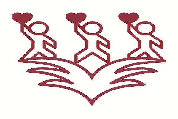 MAHAK tweaks its logo to promote social distancing