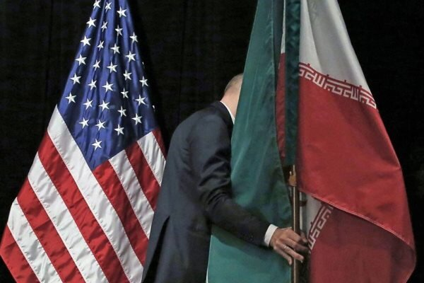 Iran to have no talks with US at any level