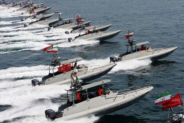 İranlı komutan ABD'yi uyardı: Ağır bir tokat indireceğiz
